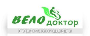 ВЕЛОдоктор | Форум